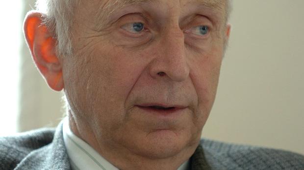 Румен Янков